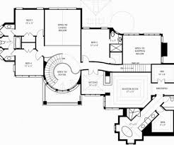 luxury home blueprints peculiar luxury home plans luxury homes plans small classic small