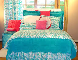 Guys Bed Sets Bedroom Decor by Bedding Ideas Bedroom Space Bedroom Space Bedroom Inspirations