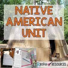 unit 6 resources themes in american stories unit plans resources lesson plans teachers pay teachers