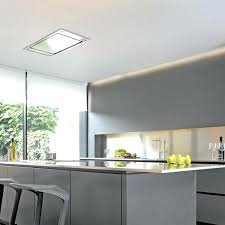 ceiling mounted kitchen extractor fan ceiling hood ceiling hood fortune ceiling mounted cooker hood uk