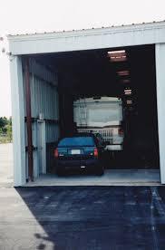indoor car rv u0026 boat storage melbourne fl car rv u0026 boat storage