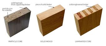 Home Depot Solid Wood Interior Doors Awesome Solid Wood Core Door Solid Core Interior Doors Toronto