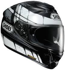 shoei motocross helmets shoei gt air patina motorcycle helmet black grey white shoei