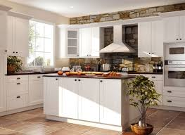 tranquil kitchen styles tags new kitchen styles kitchen remodel