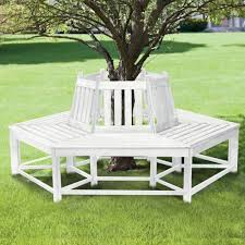 Circular Bench Around Tree Backless Wooden Benches Wrap Around Tree Bench Circular Picture On