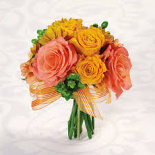 Ashland Flowers - flowers cheatham county florist ashland city tn 37015 local