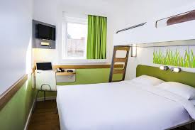chambre hotel ibis budget ibis budget hotel brussels airport diegem tarifs 2018