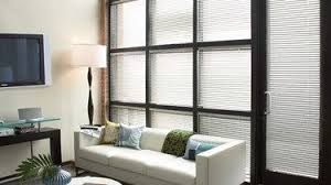 Plastic Blinds Mini Blinds Aluminum U0026 Vinyl Mini Blinds At Blinds Com
