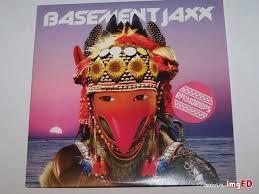 raindrops u0027 by basement jaxx cd single promo marvelous raindrops