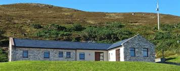 luxury holiday homes donegal horn head lodge dunfanaghy u2022 donegal holiday accommodation