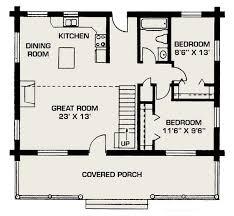 small cottage floor plans sweet ideas 7 cottage floor plans small 17 best ideas about log