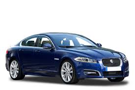 jaguar car png widescreen jaguar xf information and photos momentcar on car new