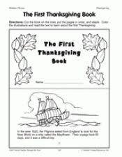 más de 25 ideas increíbles sobre the meaning of thanksgiving en