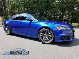 window tinting in nj articles archives shift innovations automotive window tint
