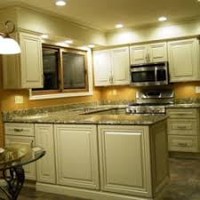 Kitchen Cabinets St Charles Mo Choice Cabinet St Peters Contractors 3893 Mid Rivers Mall Dr