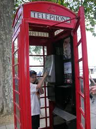 telephone booth london 01 05 telephone booth