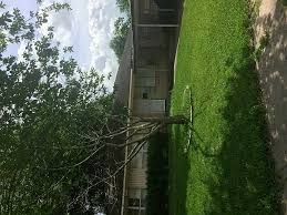 Section 8 Homes For Rent In Houston Tx 77095 Featured Properties U2013 Realty Right