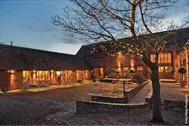 Wedding Venues In Hampshire Barns Image Result For Barn Wedding Venue Event Venues Pinterest
