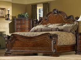 old world bedroom a r t furniture old world bedroom set at1431562606set