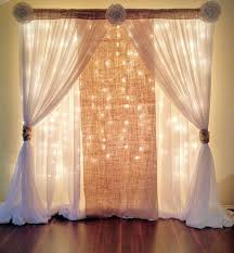 wedding backdrops ideas for wedding backdrops