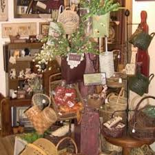 country baskets the silent rooster home decor 26473 county hwy ba richland