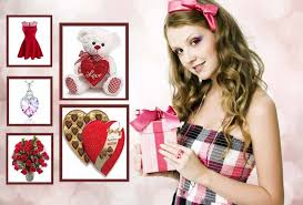 best valentines gifts 30 best gift for that won t the bank