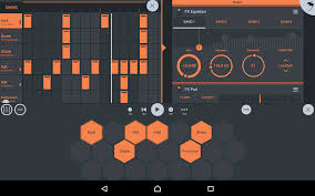 1 mobile apk free fl studio mobile android apps on play