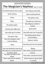 Thanksgiving Charades Word List Best 25 Charades For Kids Ideas On Pinterest Ideas For Charades
