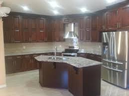 Ab Kitchen Cabinet Kitchen Cabinets Edmonton Ab Www Cintronbeveragegroup