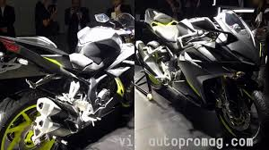 honda cbr price in usa honda cbr250rr unveiled in indonesia price specification