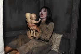 universal studios singapore halloween horror nights 3 dksg