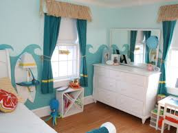 Nursery Valance Curtains 6 Funky Window Valances Hgtv