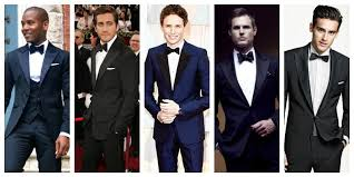black tie attire modern black tie attire men black dresses dressesss