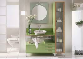Green Bathroom Vanities Fashionable Bathroom Vanity Sets U2014 Bitdigest Design