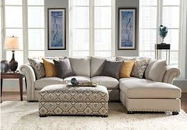 sophia oversized chaise sectional sofa rooms to go sectional sofa sofas living room wingsberthouse 10