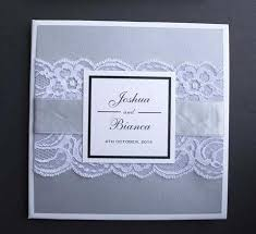 wedding invitations adelaide cover wedding invitations online melbourne tagged