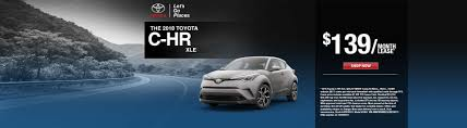 toyota cars for lease newburgh toyota serving kingston poughkeepsie middletown