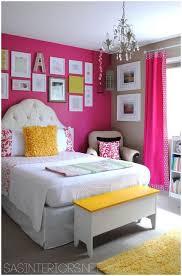 bedroom white bedroom furniture kids 2 sfdark