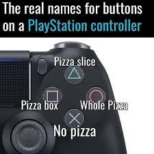 Playstation Meme - 262 best best gaming memes images on pinterest