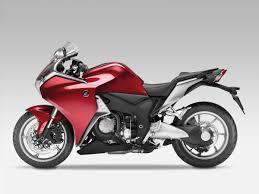 motor honda indonesia honda vfr 1200 u2026siap tantang busa dan zx 14r 2010 spec