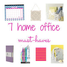 Desk Accessories For Home Office Superb Stylish Office Accessories Office Desk Accessories