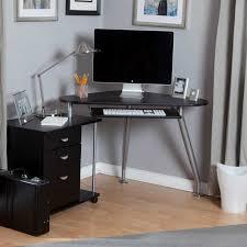 Compact Computer Desk Stunning Small Computer Desk Ideas 1000 Ideas About Small Computer