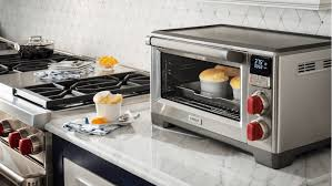 Breville Toaster Oven Bov800xl Best Price Wolf Gourmet Countertop Oven Review Wolf Gourmet Countertop Vs