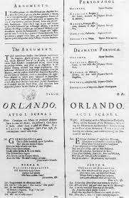Fertigk Hen Orlando Händel U2013 Wikipedia