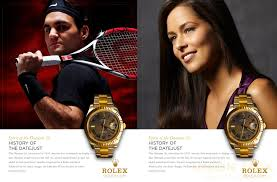 rolex print ads photographer in charlotte nc graphic designer in charlotte nc