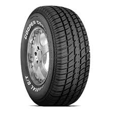 225 70r14 light truck tires 225 70r14 tires