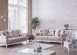 canape turque vente de meubles à nantes salon salle à manger lit et literie