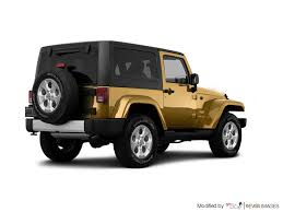 jeep rubicon colors 2014 jeep wrangler 2014 2014 jeep wrangler unlimited reviews