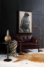 1047 best african chic home images on pinterest african style