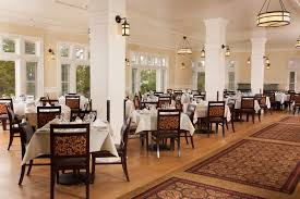 lake yellowstone hotel dining room reviews indiepretty